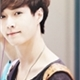 ~Yixingbiased