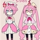 ~SisterCupcake