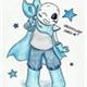 ~Skyeotic