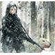 ~Snow-Wolf