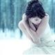 ~Snowfarce