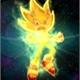 ~SonicForever