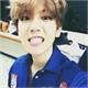 ~Sook_Sun_Hee