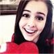 ~Sophia_Sims