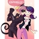 ~Marichat_4ever