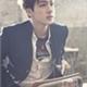 ~Jin_Stan