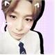 ~Won_Seok