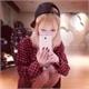 ~Choi_SunHee