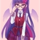 ~Glasses_Chan