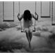 ~Suicida-Girl