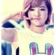 ~SunHee_Bae