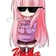 ~Yuha_Mazoi