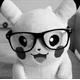 ~Sweet_Pikachu