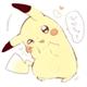 ~sweet_yaoi