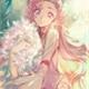 ~Pink_Girl_