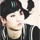~SweetDongsaeng