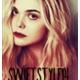 ~swiftStyle14