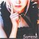~Syrene