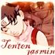 ~Tenten-Jasmin