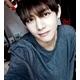 ~Taehyung22