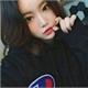 ~KimMoon_Hee