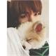 ~TaehyungBay