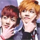 ~YourTaekook