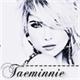 ~Taeminnnie