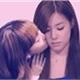 ~Taeny_loveS2