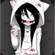 ~Tali_The_Killer