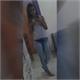 ~talita__JB