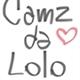 ~Tai_Camren