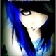 ~emo-girl