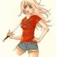 ~Annabeth-Uchira