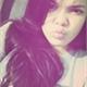 ~Jessy_Gomes