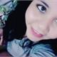 ~Thaynna_lima