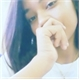~Thays_da_Silva