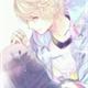~Lucky_Mashiba-