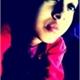 ~PrincessChazy