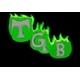 ~TheGreatBlack