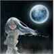 ~MoonShadom