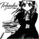 ~Tohsaka-sama