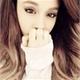 ~Ariana_G