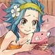 ~Levy-chan_