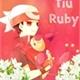 ~Tiu_Ruby