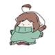 ~Kyung-Soon_Hae
