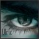~Ulric