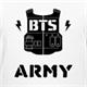 ~Uma_Army_Otome