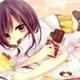 ~CandyL0V3