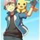 ~PokemonManiaco